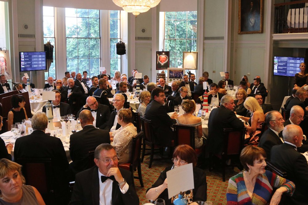 Vernon Monument Dinner at Trinity House 19 Jul 2017 (217).JPG