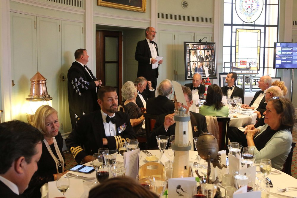 Vernon Monument Dinner at Trinity House 19 Jul 2017 (212).JPG