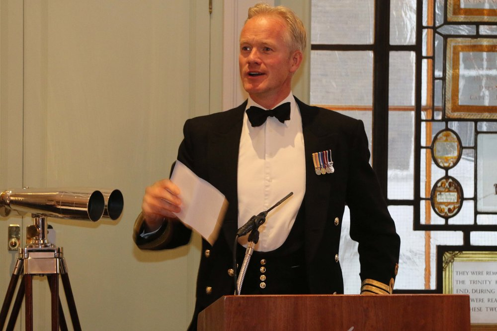 Vernon Monument Dinner at Trinity House 19 Jul 2017 (233).JPG