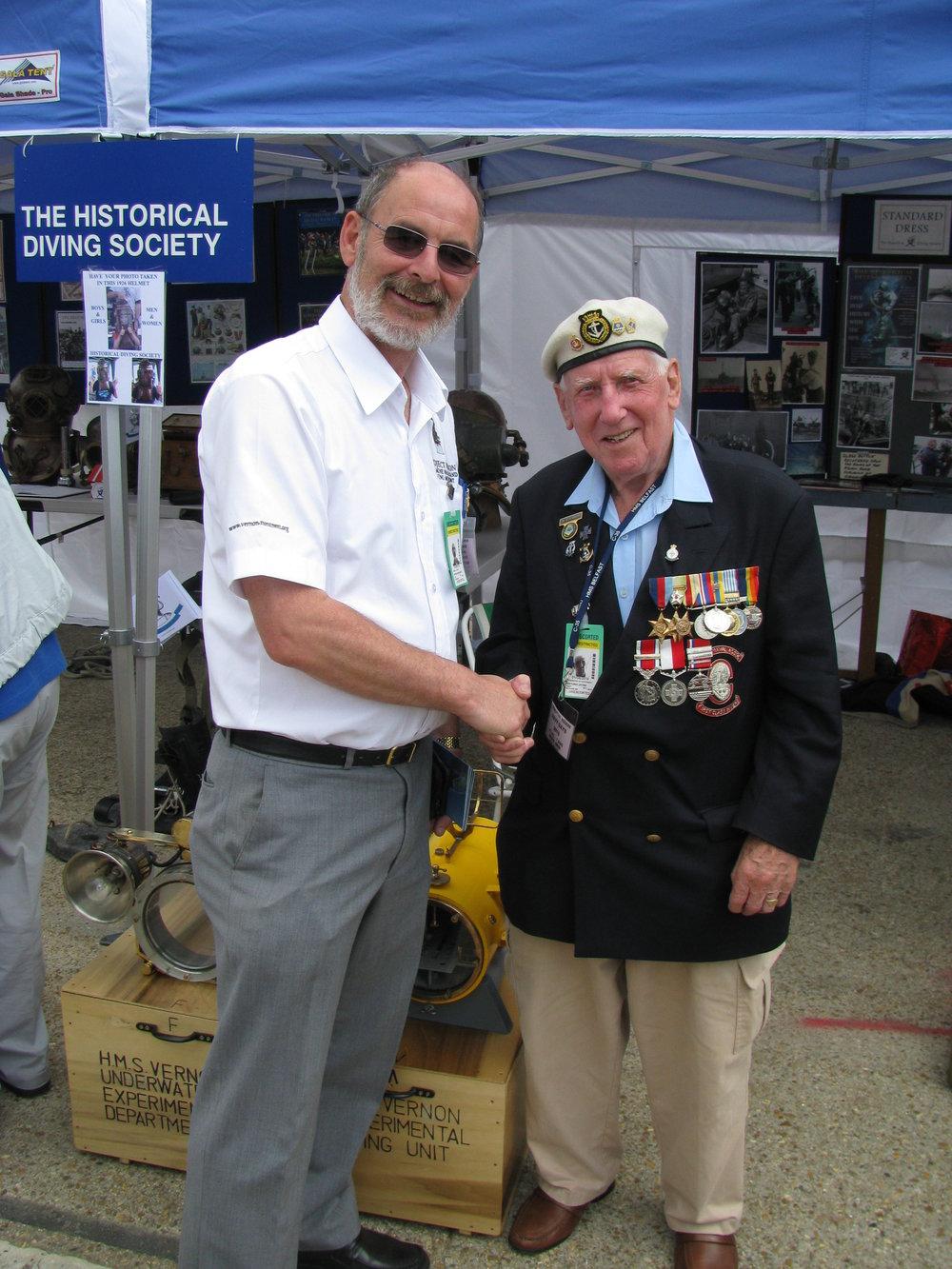 Navy Days 2010 105.jpg