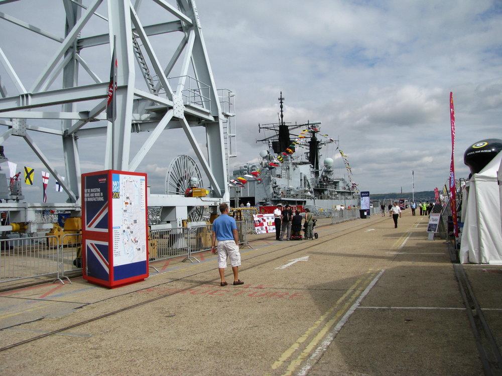 Navy Days 2010 034.jpg
