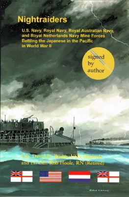 Nightraiders front cover signed by author med.jpg