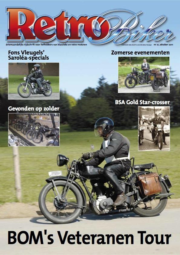 retrobiker-oktober2011