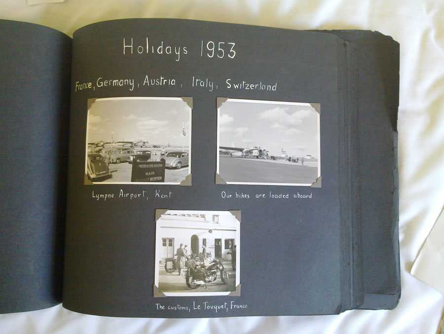 1953-mototrip-europa
