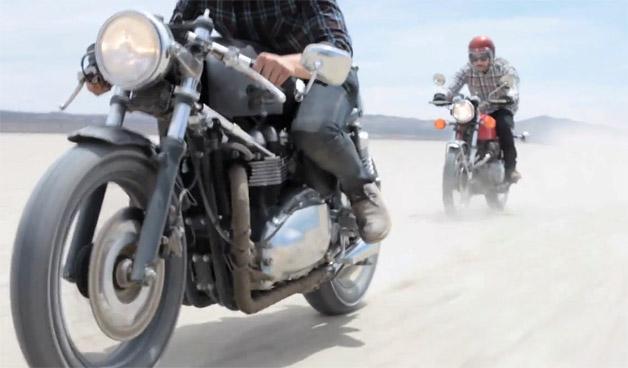 kortfilm-moto-its-better-in-the-wind