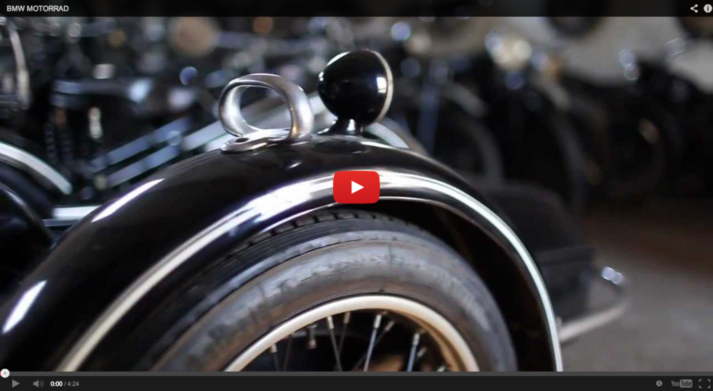 BMW-MOTORRAD-YouTube.png