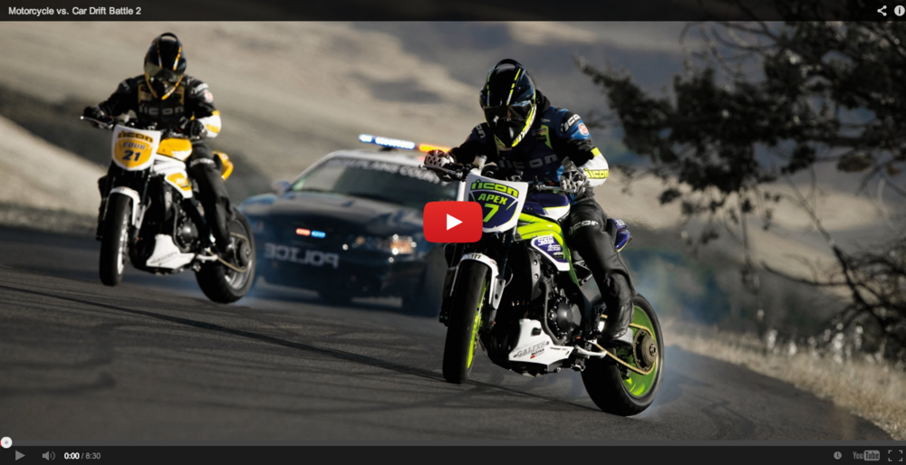 Motorcycle-vs.-Car-Drift-Battle-2-YouTube.png