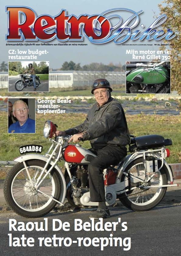 cover-retrobiker-jan2012