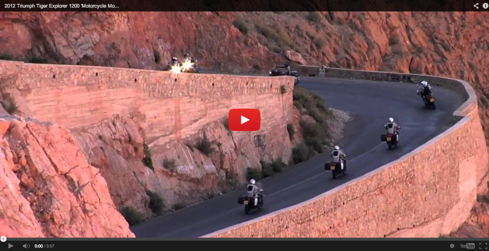 2012-Triumph-Tiger-Explorer-1200-Motorcycle-Morocco-Tour-official-video-YouTube.png
