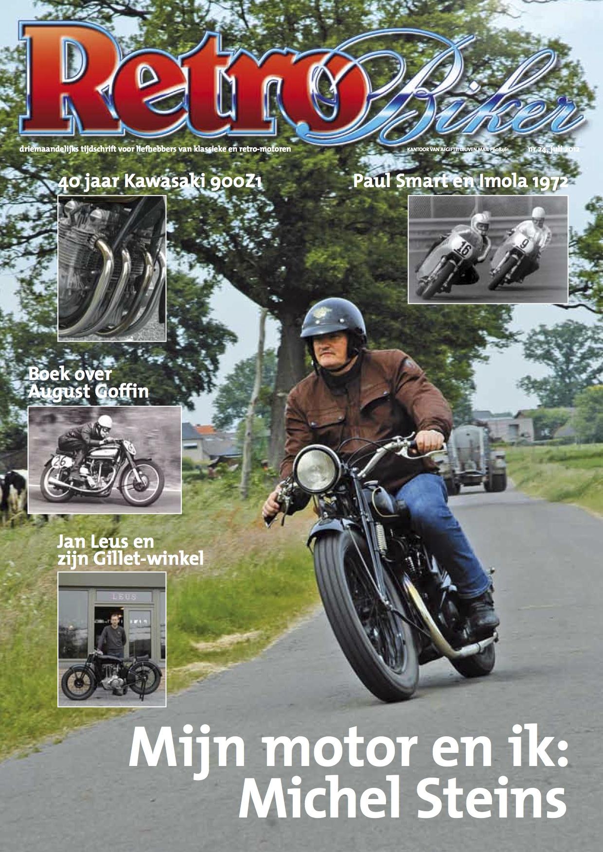 coverretrobiker-juli-2012
