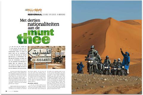 seeking-exploreres-marokko
