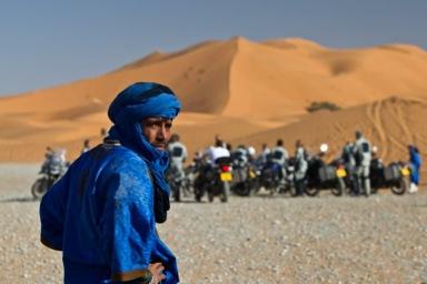 berber_sahara