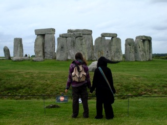 stonehenge-motor-tour