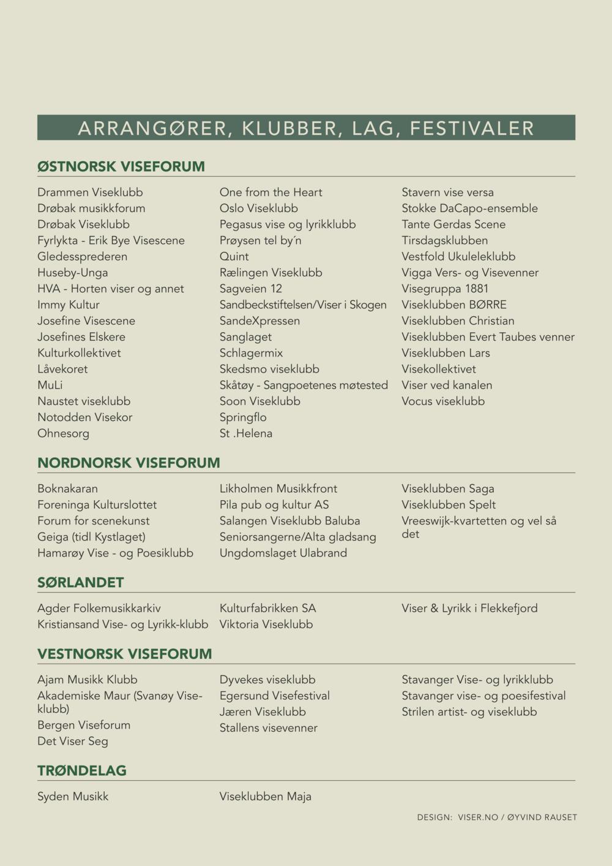 Liste over medlemslag og øvrige.png