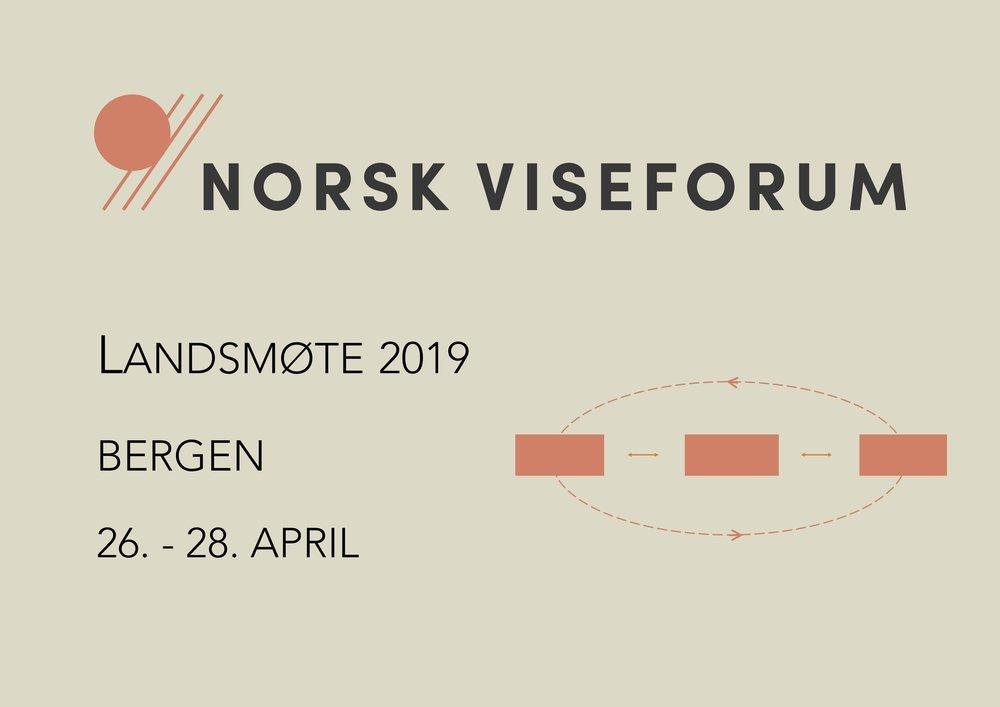 Landsmøte plakat 2019.jpg