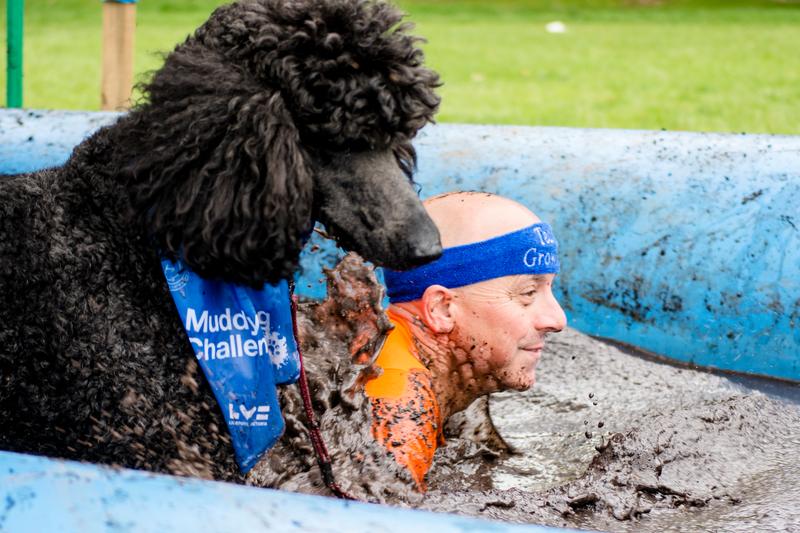 Nottingham_Muddy_Dog.jpg