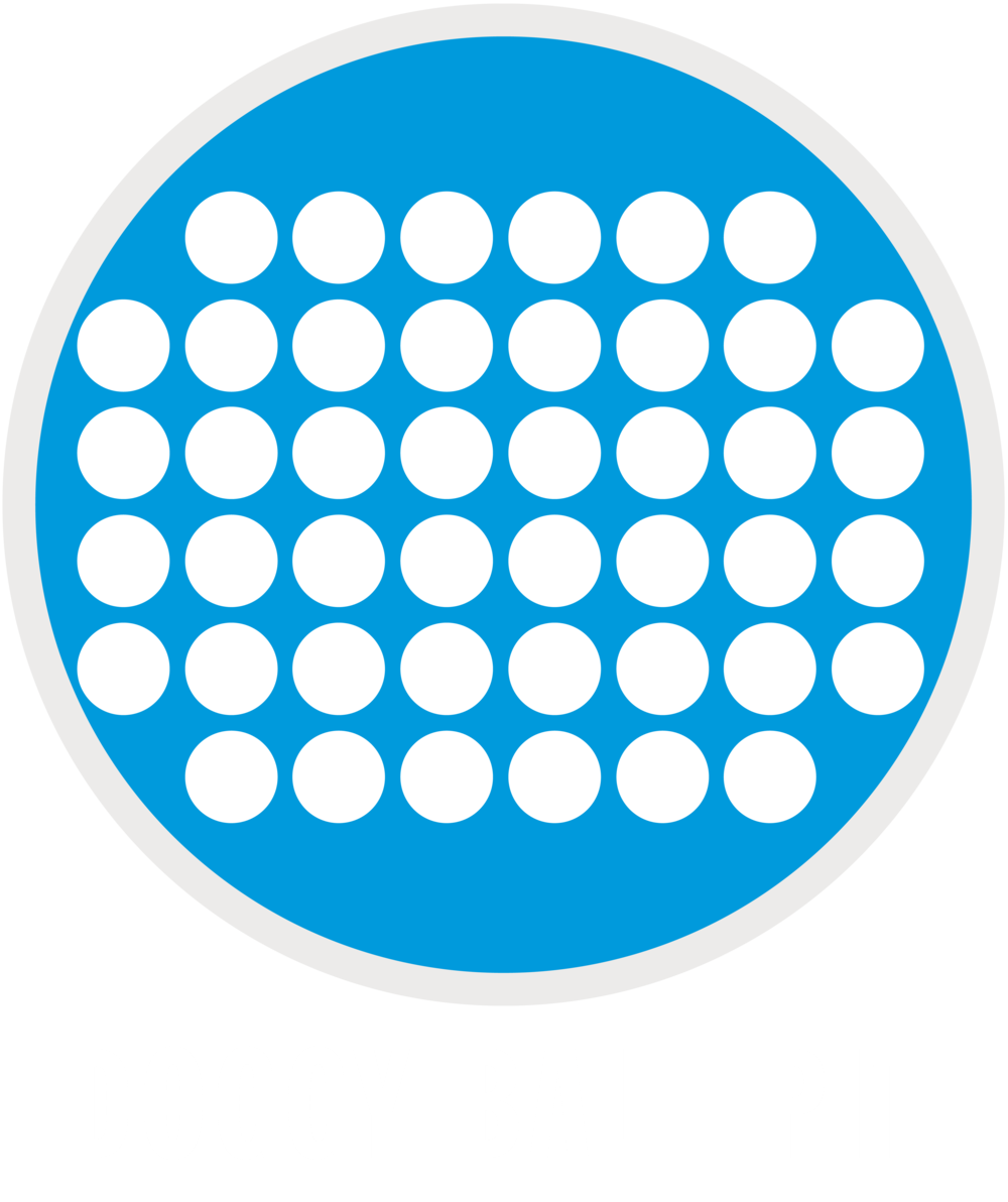 doggy_ball_pit.png