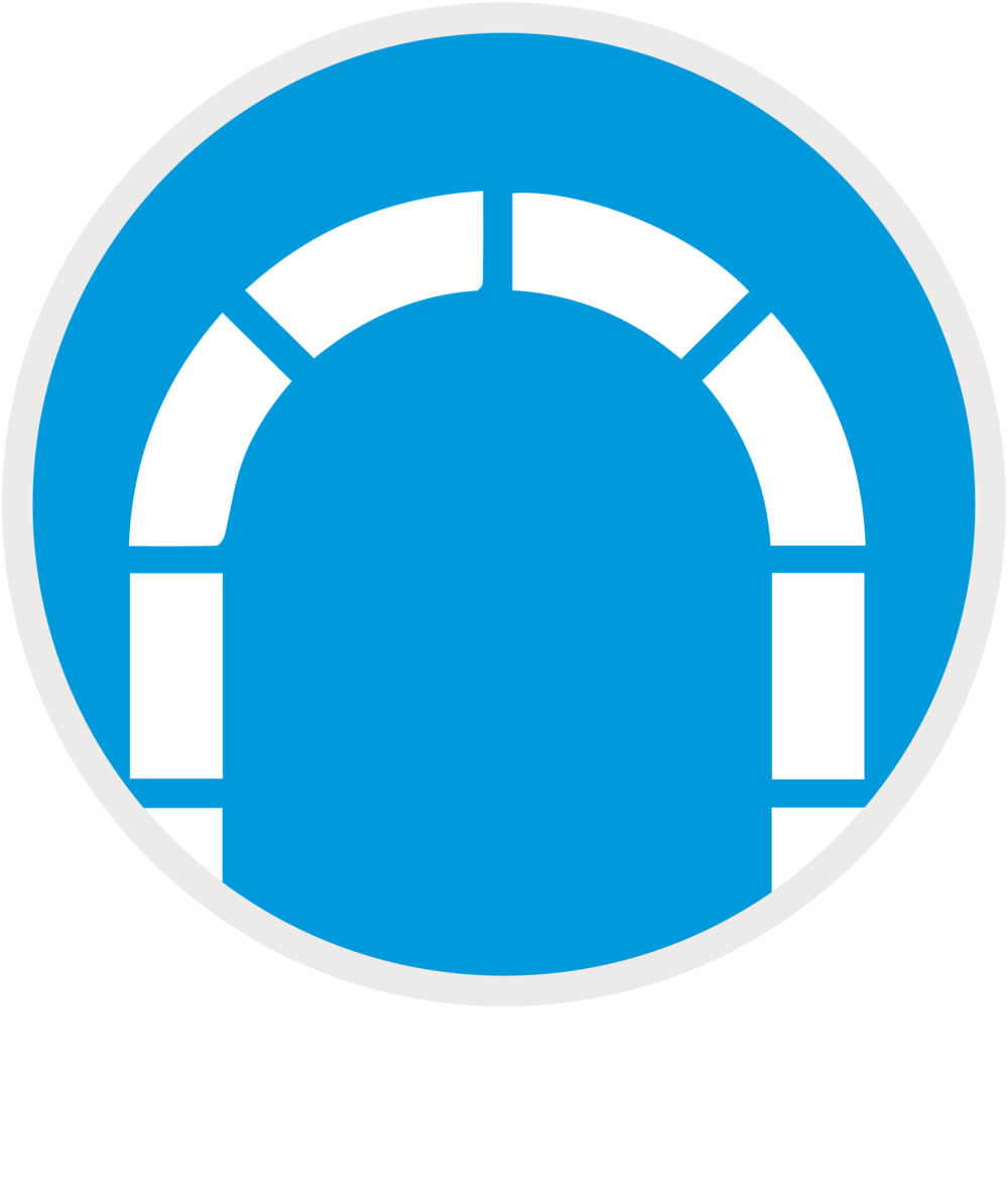 muddy_tunnel2.png