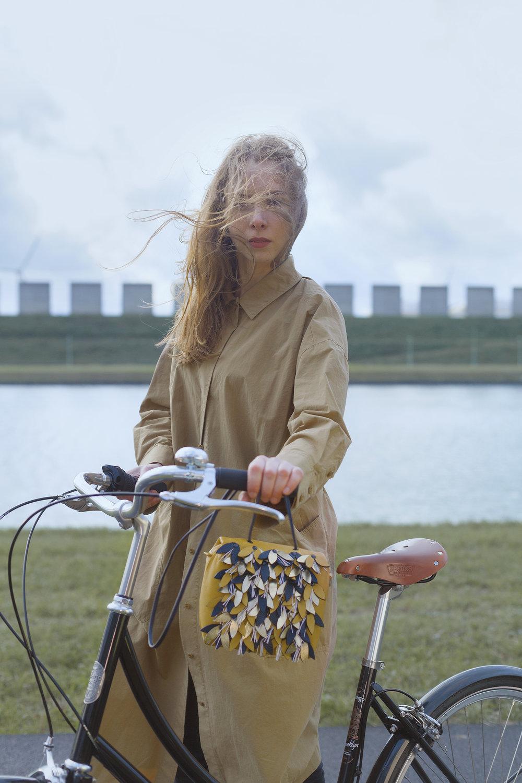 The-Cyclist_Joan01.jpg