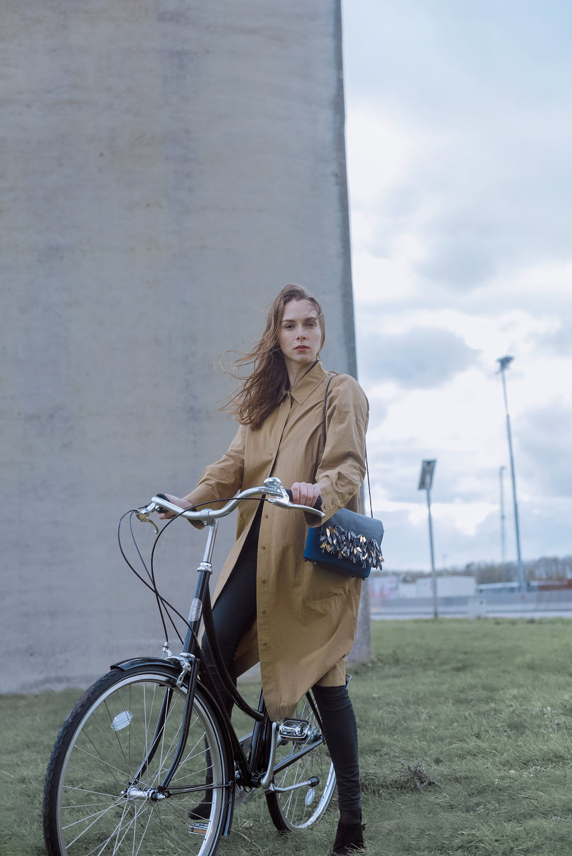 The-Cyclist_Pauline02.jpg