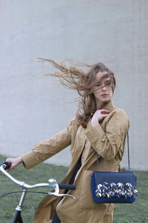 The-Cyclist_Pauline04b.jpg