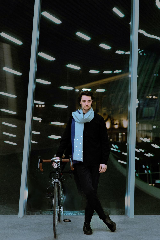 The Cyclist_lois_03.jpg