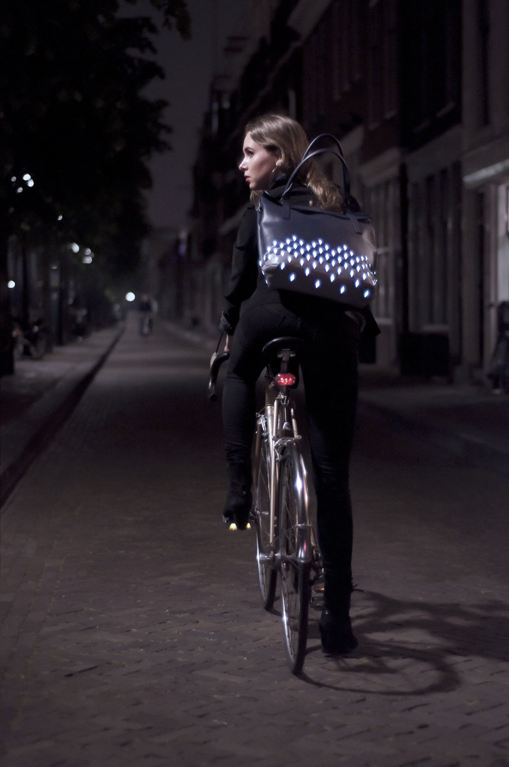 The cyclist_collection1_penelope00.jpg