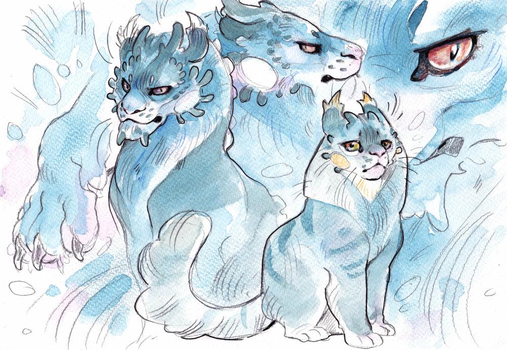 snowcatsmall.jpg