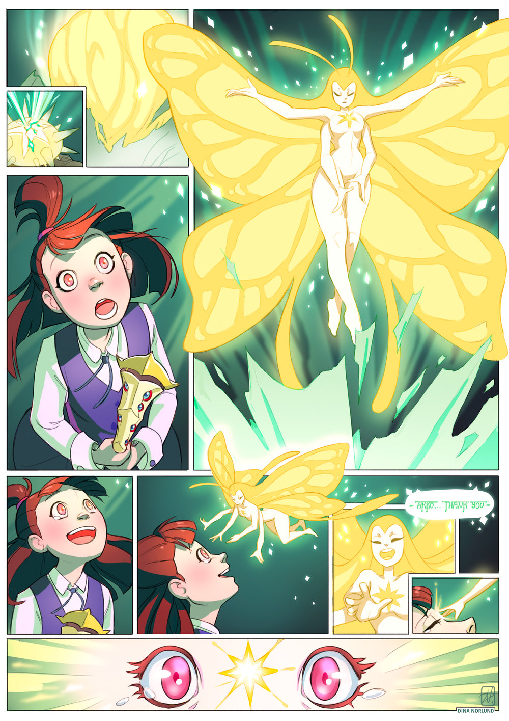 akko_and_the_butterflies_fancomic2 copy copy.jpg