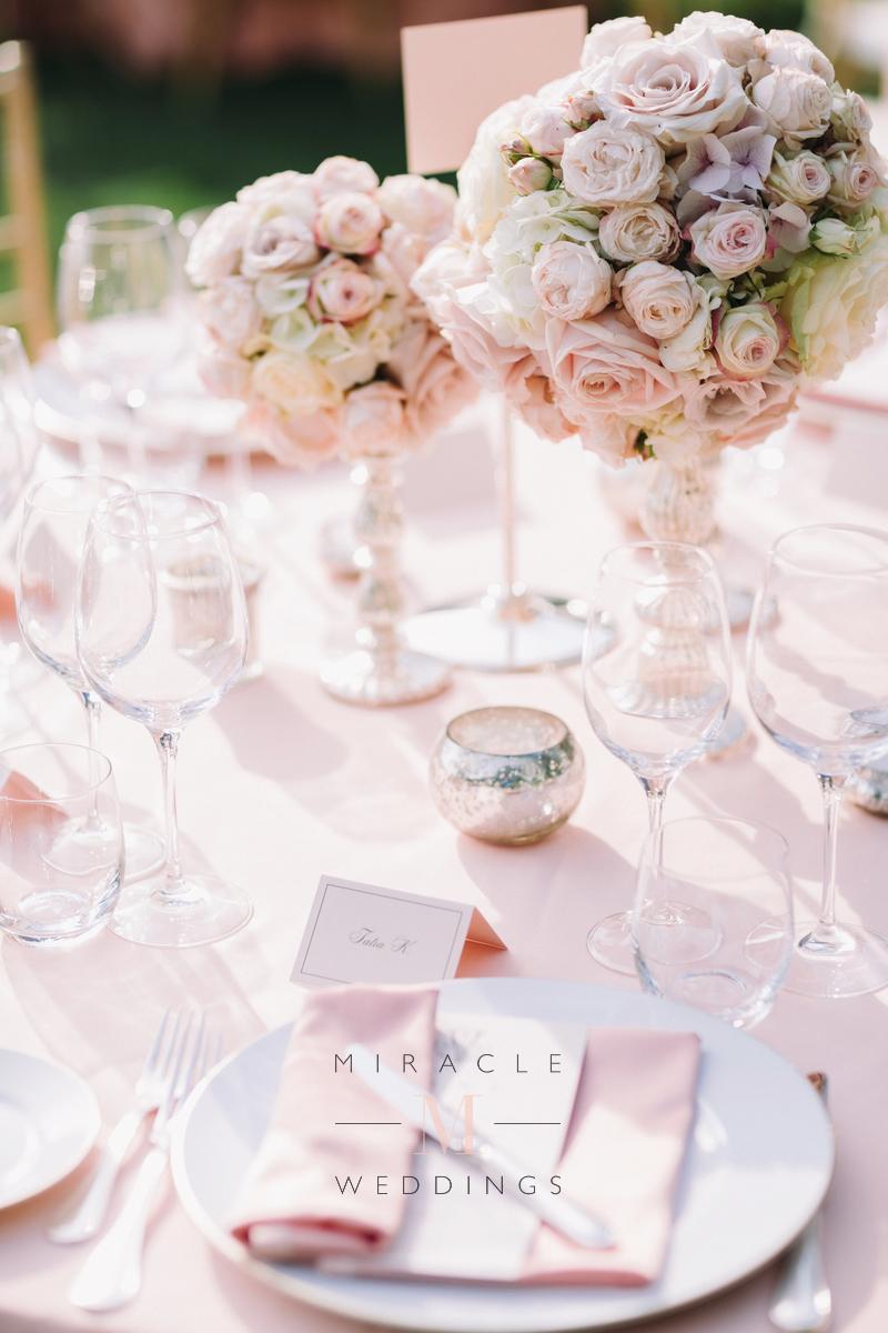 wedding-in-italy-como-tuscany9.jpg