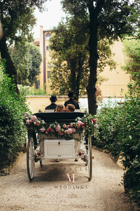 wedding-in-italy-como-tuscany12.jpg