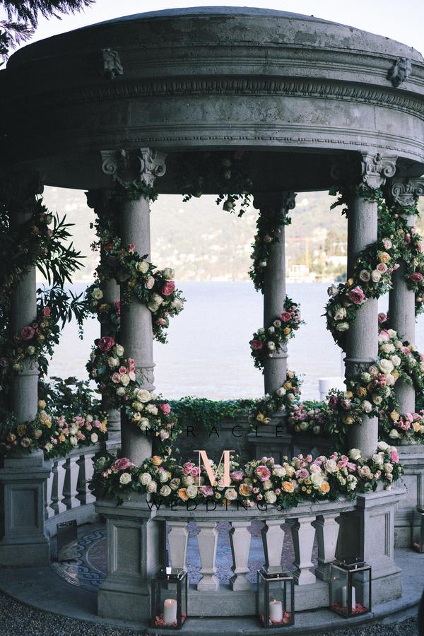 wedding-in-italy-como-tuscany2.jpg