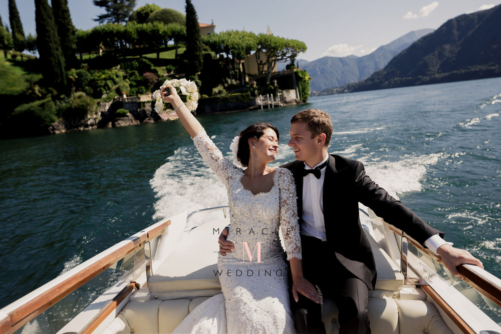 wedding-in-italy-como-tuscany1.jpg