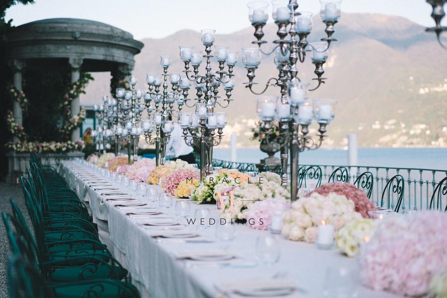 wedding-in-italy-como-tuscany3.jpg