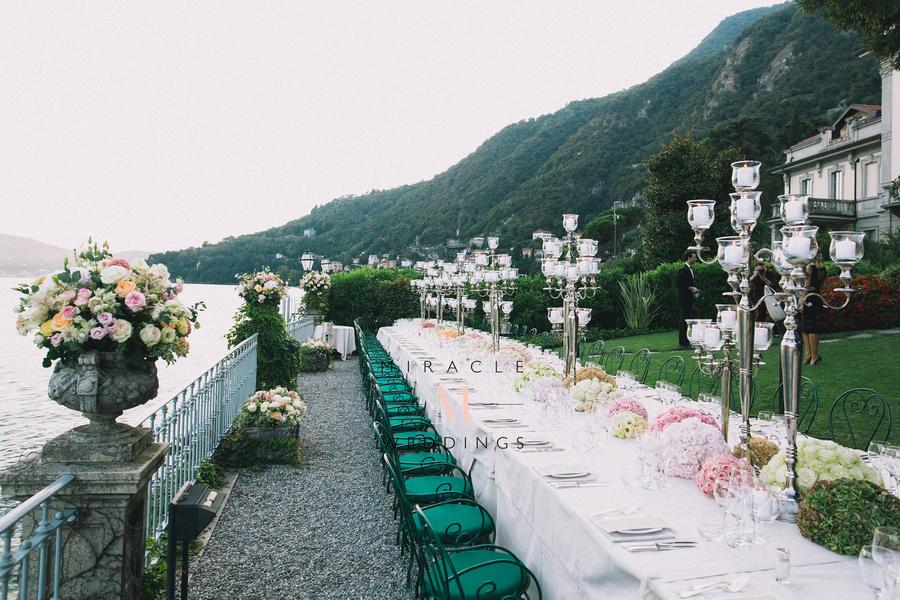 wedding-in-italy-como-tuscany5.jpg