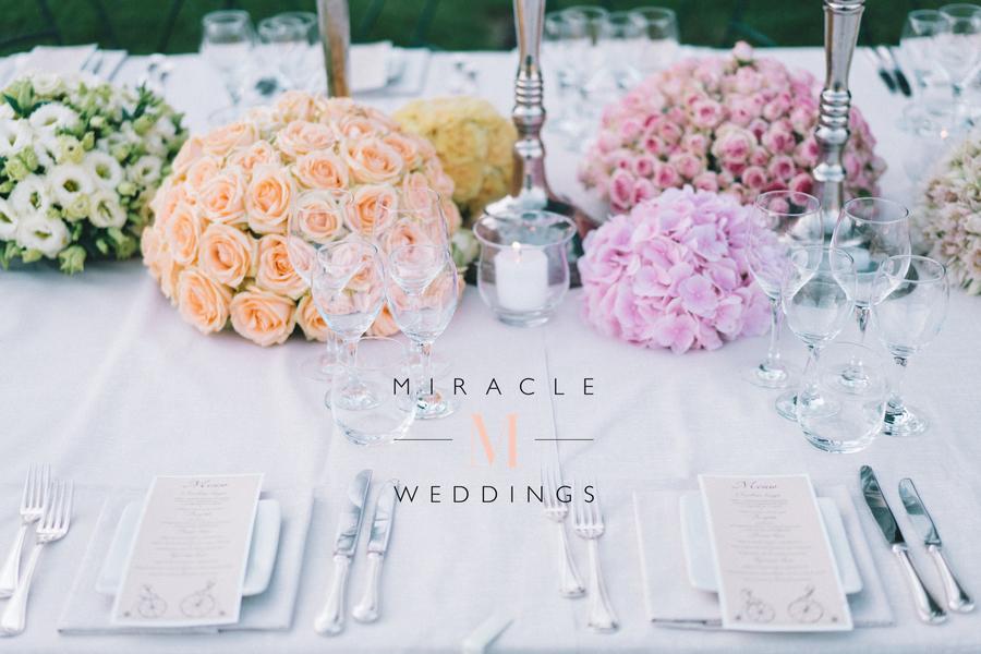 wedding-in-italy-como-tuscany6.jpg