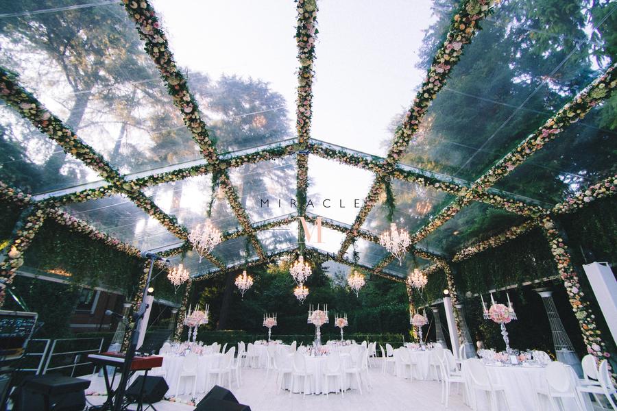 wedding-in-italy-como-tuscany19.jpg