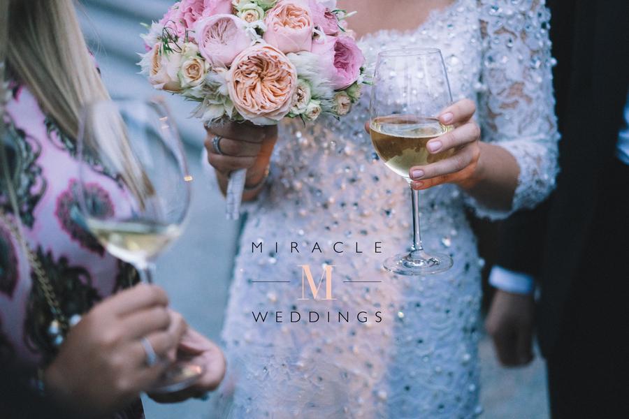 wedding-in-italy-como-tuscany20.jpg