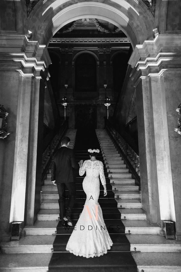 wedding-in-italy-como-tuscany23.jpg