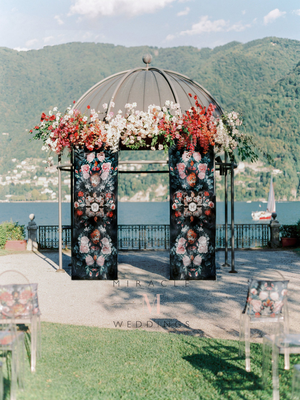 wedding-in-italy-como-tuscany8.jpg