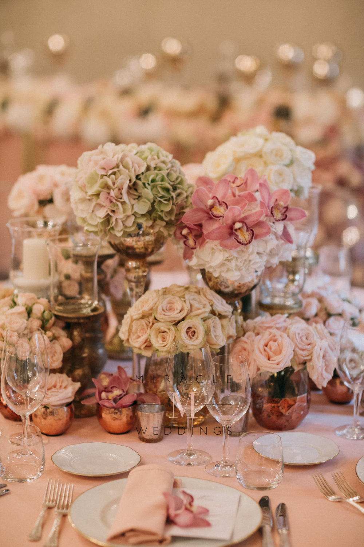 wedding-in-italy-como-tuscany7.jpg