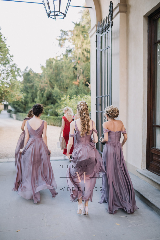wedding-in-italy-como-tuscany10.jpg