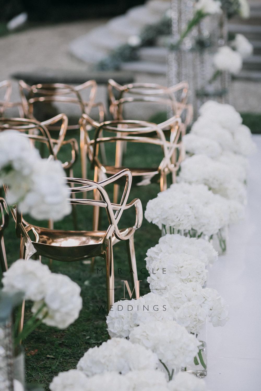 wedding-in-italy-como-tuscany11.jpg
