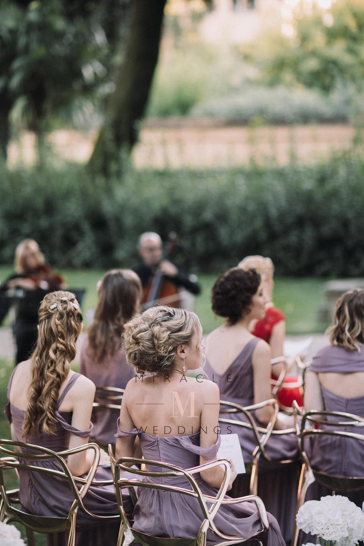 wedding-in-italy-como-tuscany12.jpg