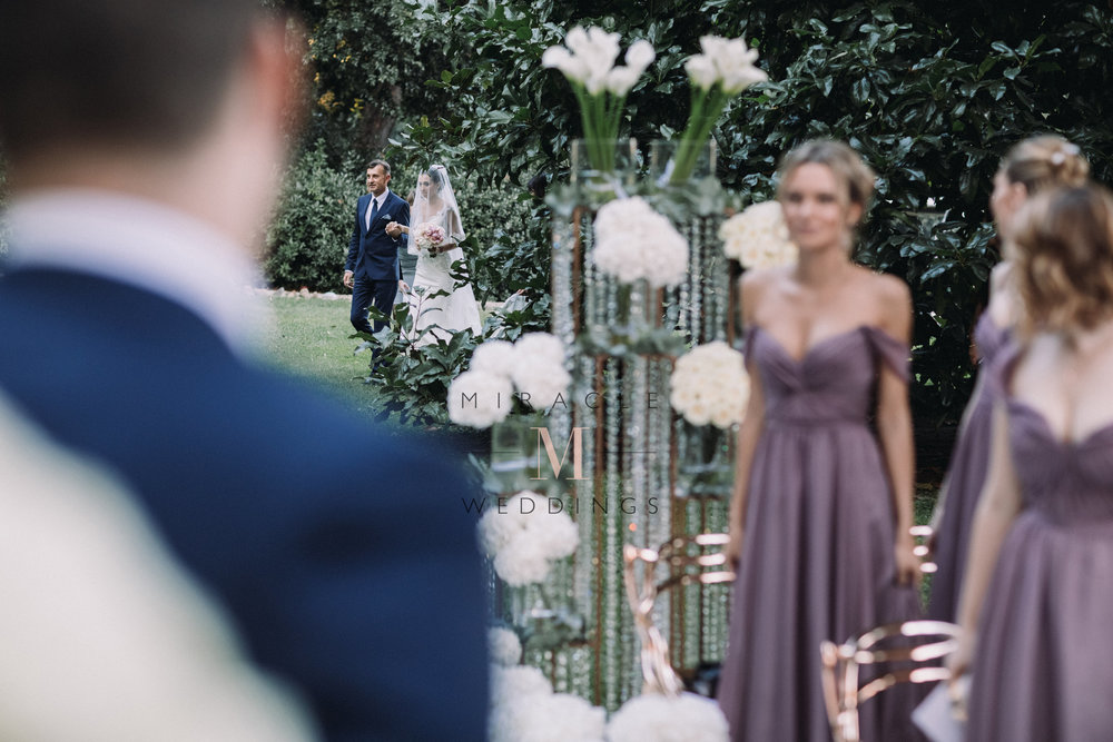wedding-in-italy-como-tuscany13.jpg