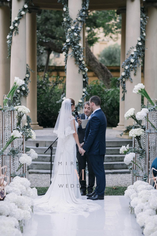 wedding-in-italy-como-tuscany16.jpg