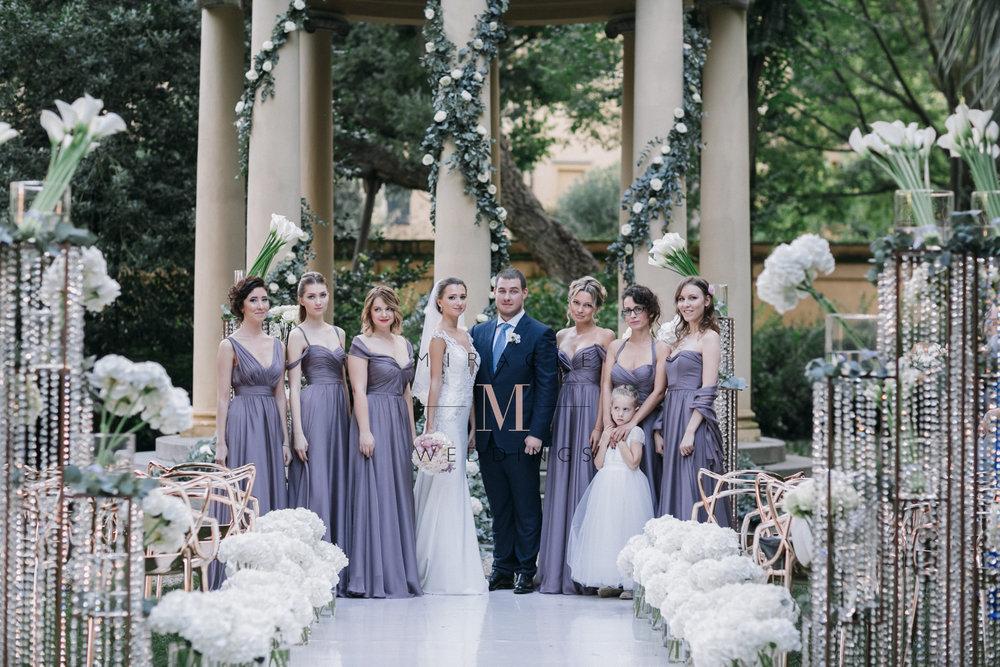 wedding-in-italy-como-tuscany17.jpg