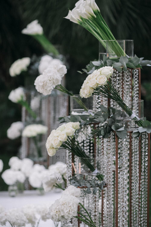 wedding-in-italy-como-tuscany21.jpg