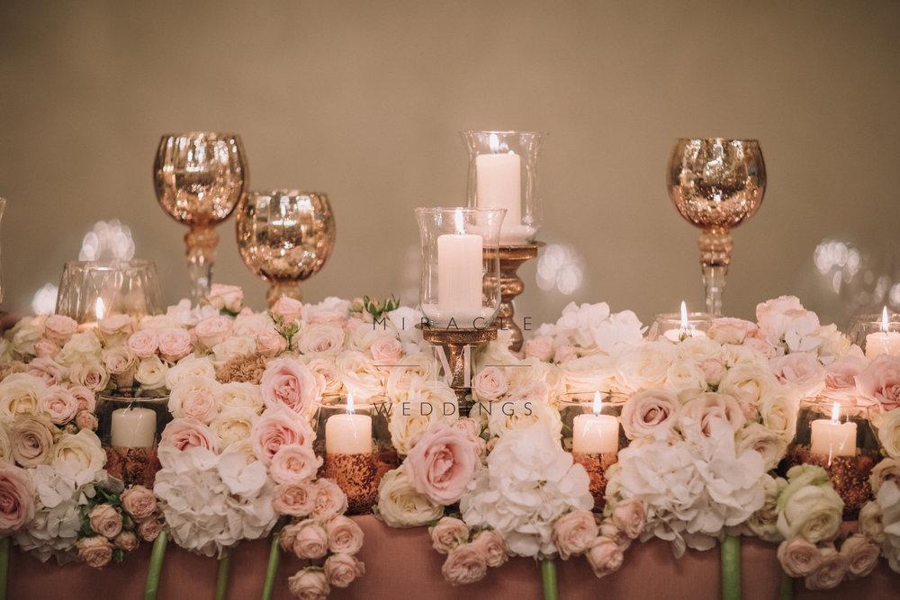 wedding-in-italy-como-tuscany22.jpg