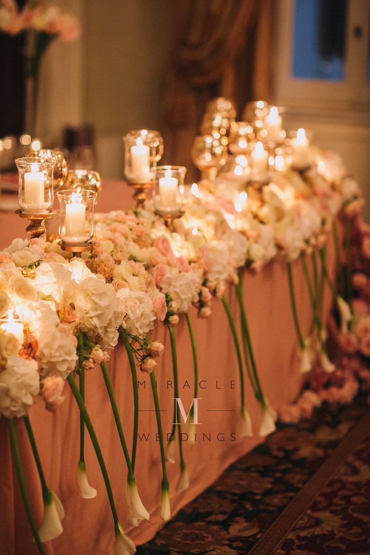 wedding-in-italy-como-tuscany24.jpg